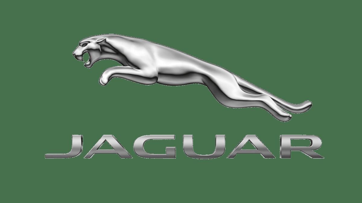 Borne de recharge pour jaguar